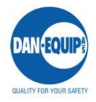 Dan-Equip A/S